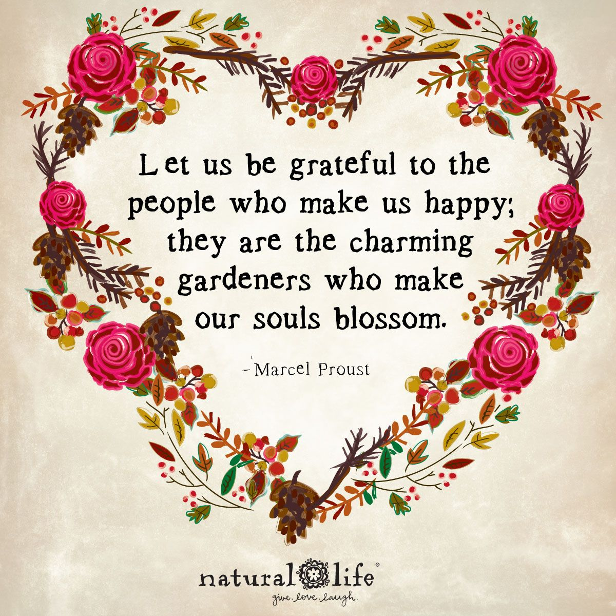 Exceptional Sons · Grateful QuotesGratitude QuotesGrateful HeartIllustrated ...