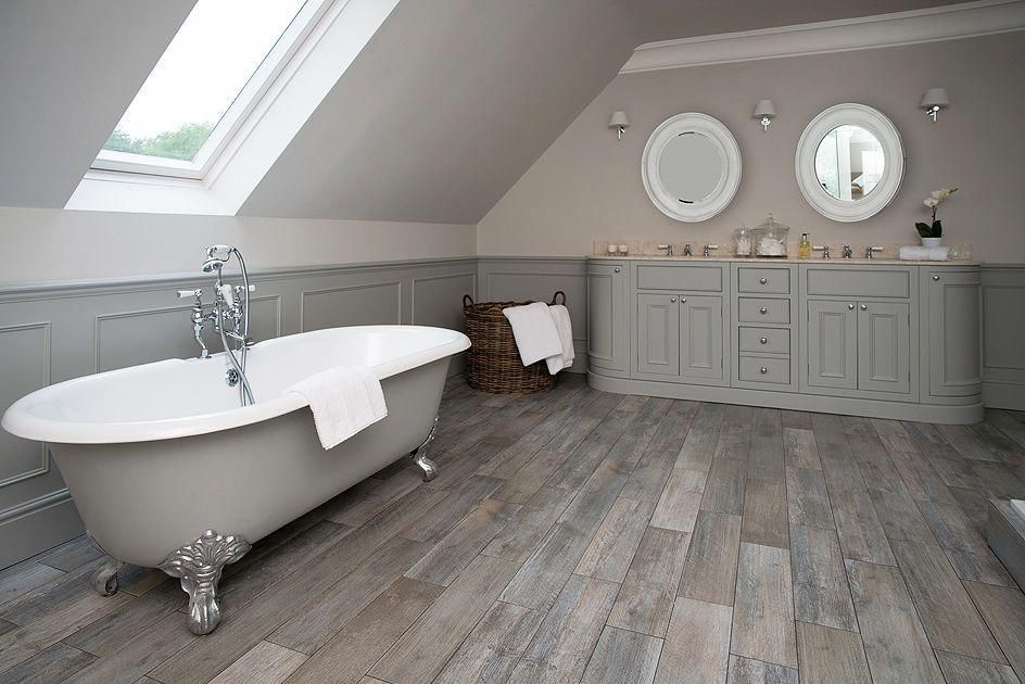 Image Gallery : Surrey Bespoke Bathrooms And Neptune