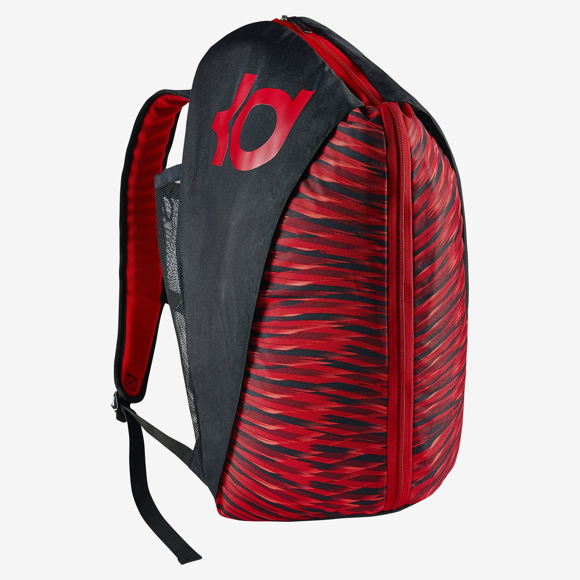 The Kd Max Air Viii Basketball Backpack Backpacks Basketball Backpack Nike Backpack