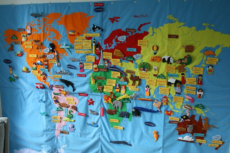 Img8279g 800533 christmas ideas pinterest explore world map poster playroom decor and more gumiabroncs Gallery