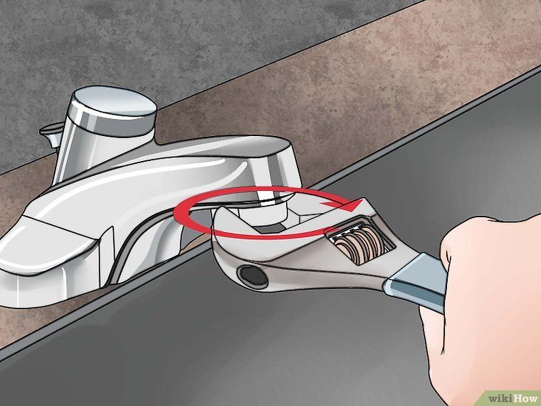How to Increase Your Low Shower Pressure (With images