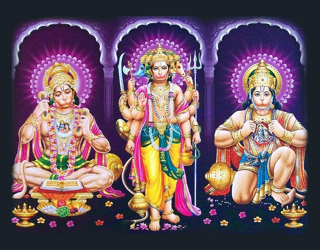 À®®à®£ À®° À®œ Hanuman Wallpaper Hanuman Hd Wallpaper Hanuman Photos