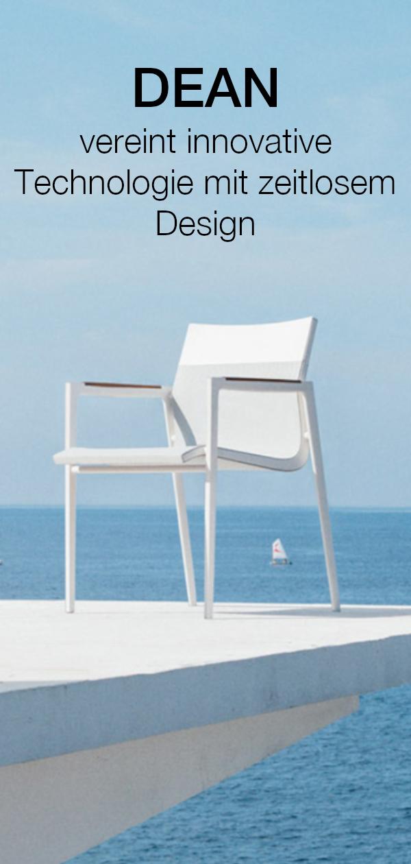 Outdoor Mobel Gartenstuhl Outdoor Stuhl Garten Lounge Terrasse Gestalten Suhl Sitzgelegenheit Outdoor Sitzge In 2020 Design Outdoor Mobel Terrasse Lounge