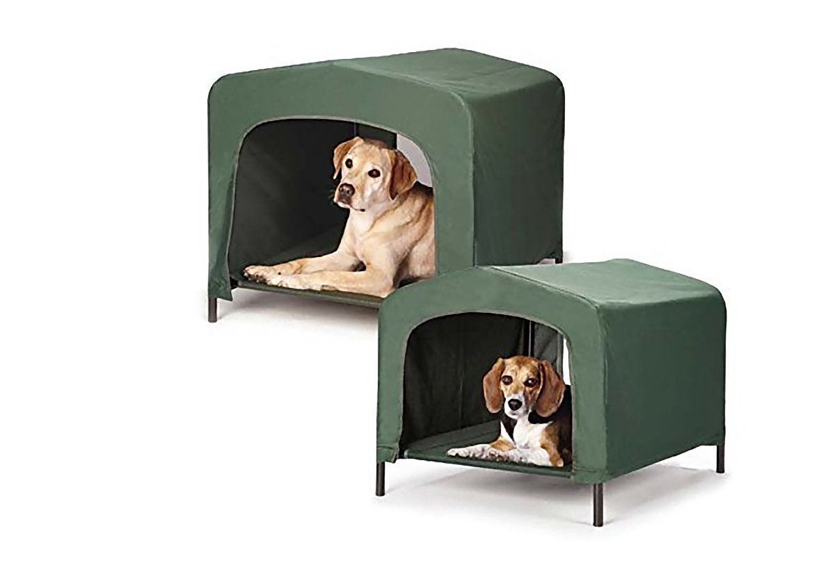 Top 10 Best Dog Houses In 2016 Cool Dog Houses Dog Cots Dog Houses