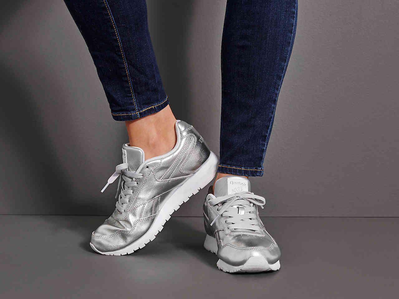 74681d80564f5 Reebok Harman Run Sneaker - Women s Women s Shoes
