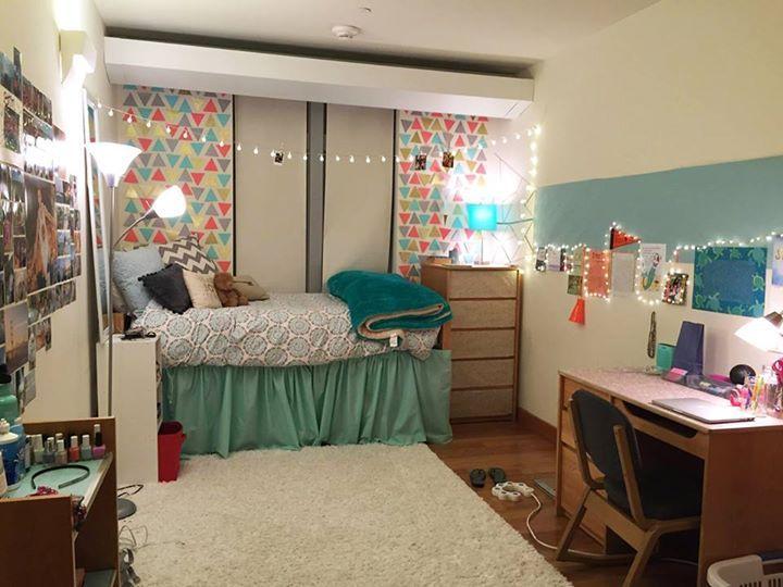 Great Fuck Yeah, Cool Dorm Rooms U2014 Princeton University, Butler College Part 3