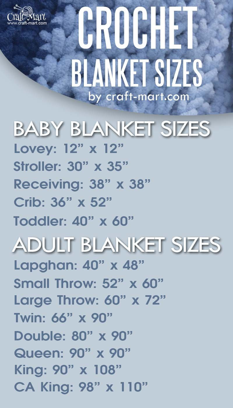 Simple and easy crochet blanket tutorial (FREE Bernat blanket yarn pattern #babyblanket
