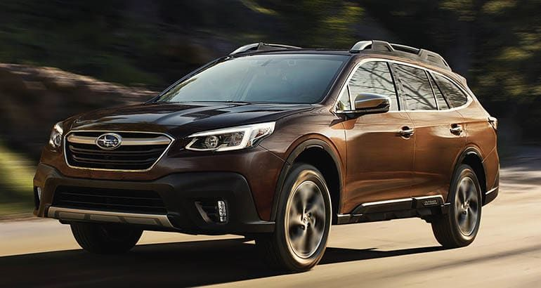 Subaru Forester 2020 Colors Release Date And Price In 2020 Subaru Outback Subaru Forester Subaru