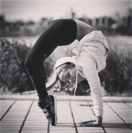 23 trendy yoga poses inspiration handstand yoga with
