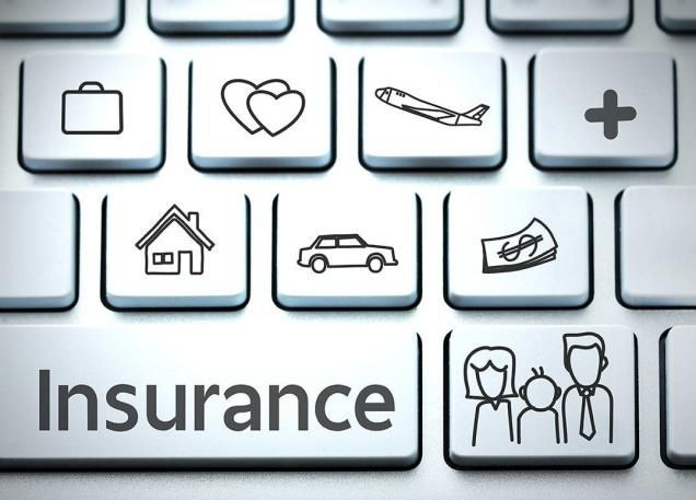 Nine Car Home And Travel Insurance Hacks That Will Save You Money