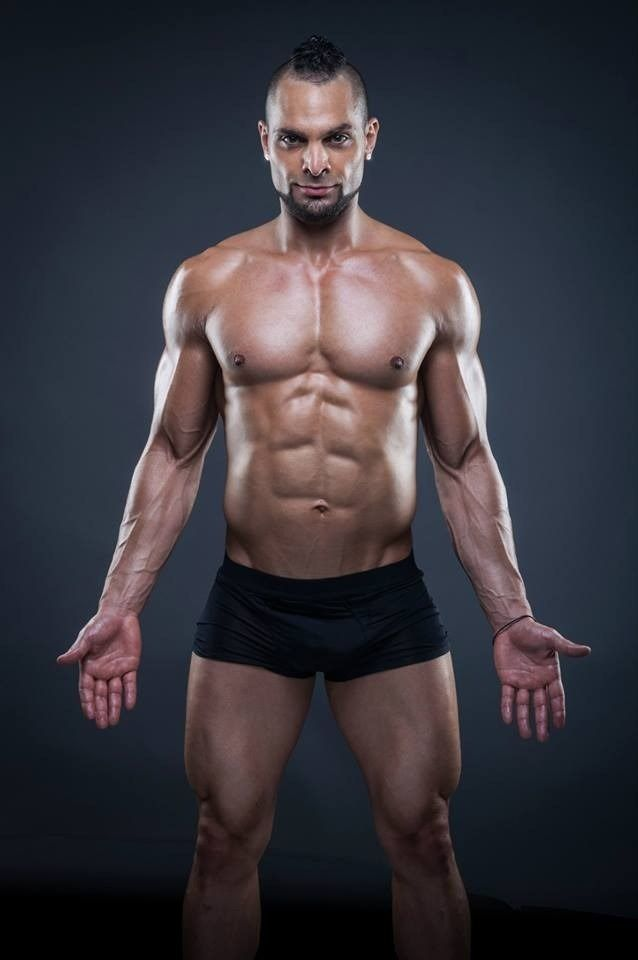 34 Photos Of Michael Mando You Need In Your Life Latin Men