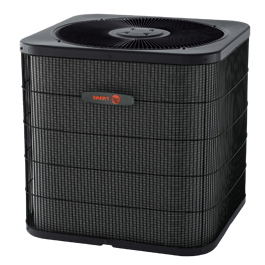 Trane Air Conditioners Prices Pros, Cons, and Cost Air