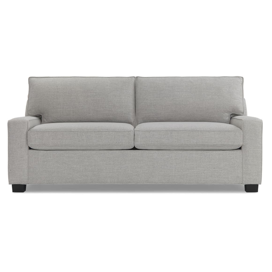 The Best Sleeper Sofas And Sofa Beds Best Sleeper Sofa Most Comfortable Sleeper Sofa Sleeper Sofa Comfortable