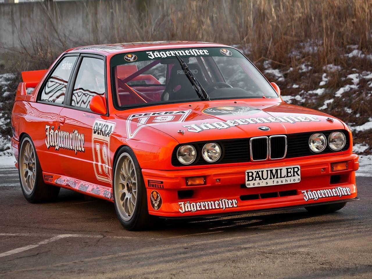 BMW Rally Car Stock Photos – CC0 Images – Pixeles