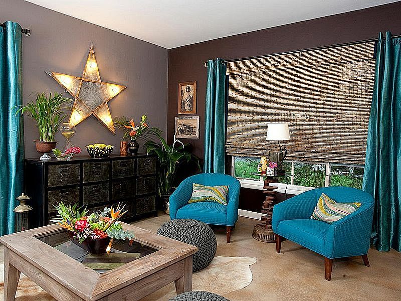 200 Perfect Dark Shades Room Idea with Minimum BudgetIdee per
