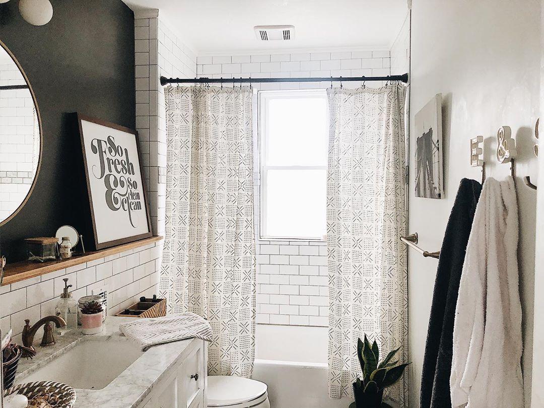 Pin On Small Bathroom Design Griya Home
