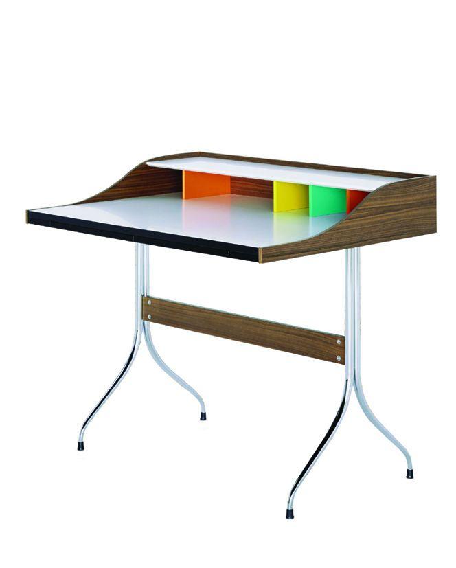 Vitra | Home Desk