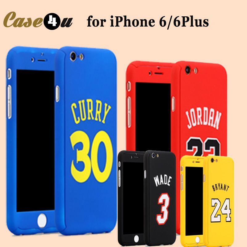 carcasas iphone 7 deportes