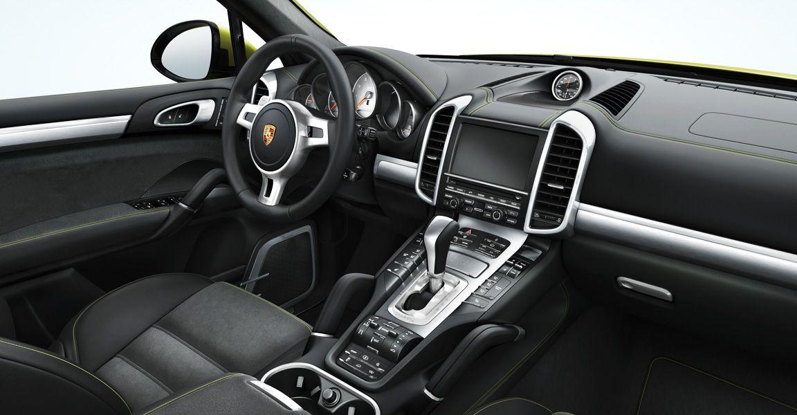 Porsche Cayenne Gts Specs 2012 2013 2014 Autoevolution Cayenne Gts Porsche Cayenne Gts Porsche Cayenne