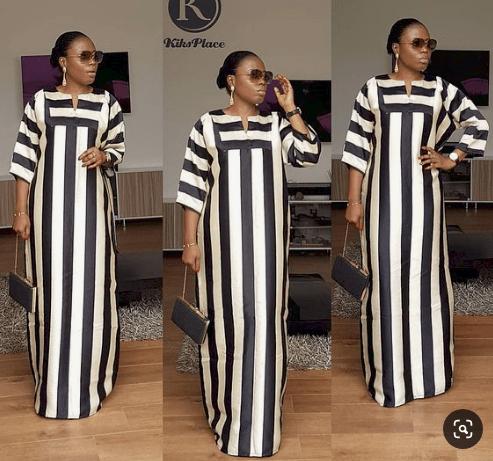Capture d'écran 2019 06 12 à 13 22 29 is part of African fashion dresses -