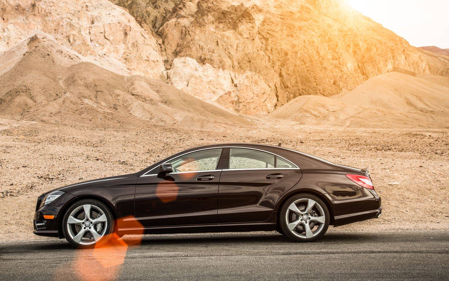 Mercedes Benz CLS My Rides Pinterest The Ojays - Audi s7 vs bmw 650i gran coupe