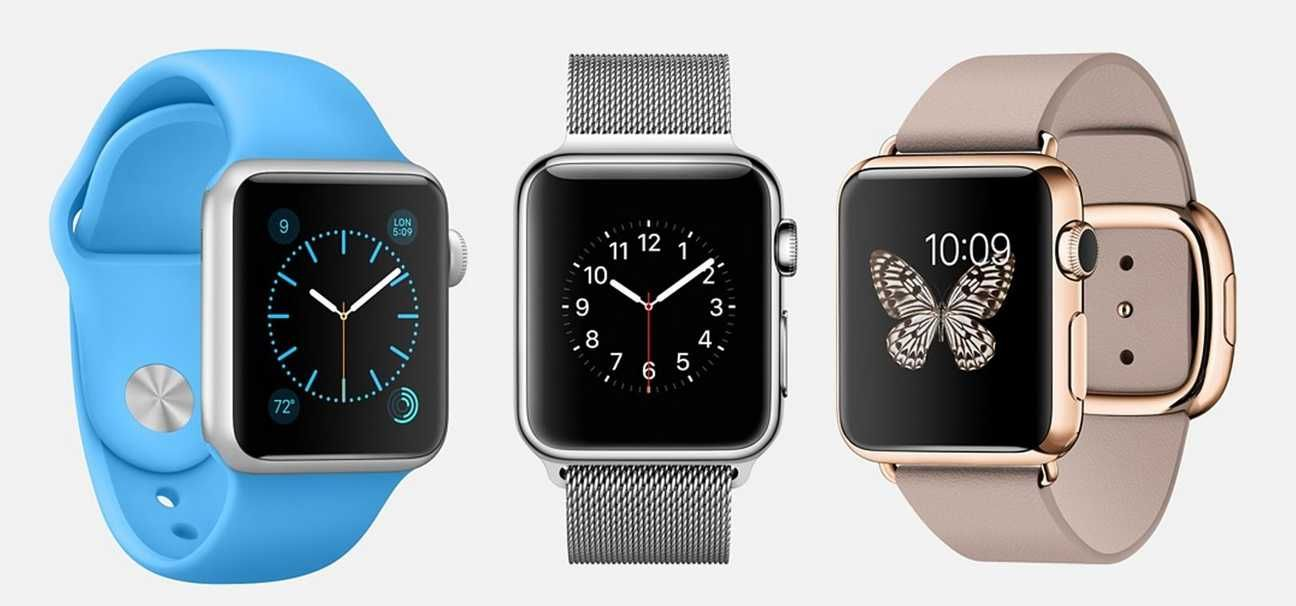 Pretul Apple Watch in Romania - detalii pentru fiecare model | iDevice.ro