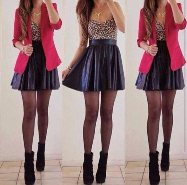 sexy girly outfits - Google Search   Fashion   Pinterest   T shirt ...