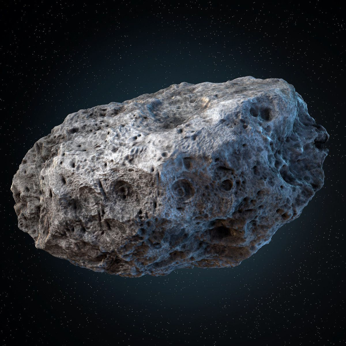 Asteroids are minor planets especially of the inner Solar System Larger asteroids have also been called planetoids These terms have historically been applied to