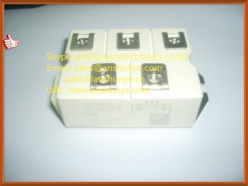 33.90$  Buy here - http://alikx9.shopchina.info/1/go.php?t=1124029693 - SKD160/12 Module  #magazineonlinewebsite