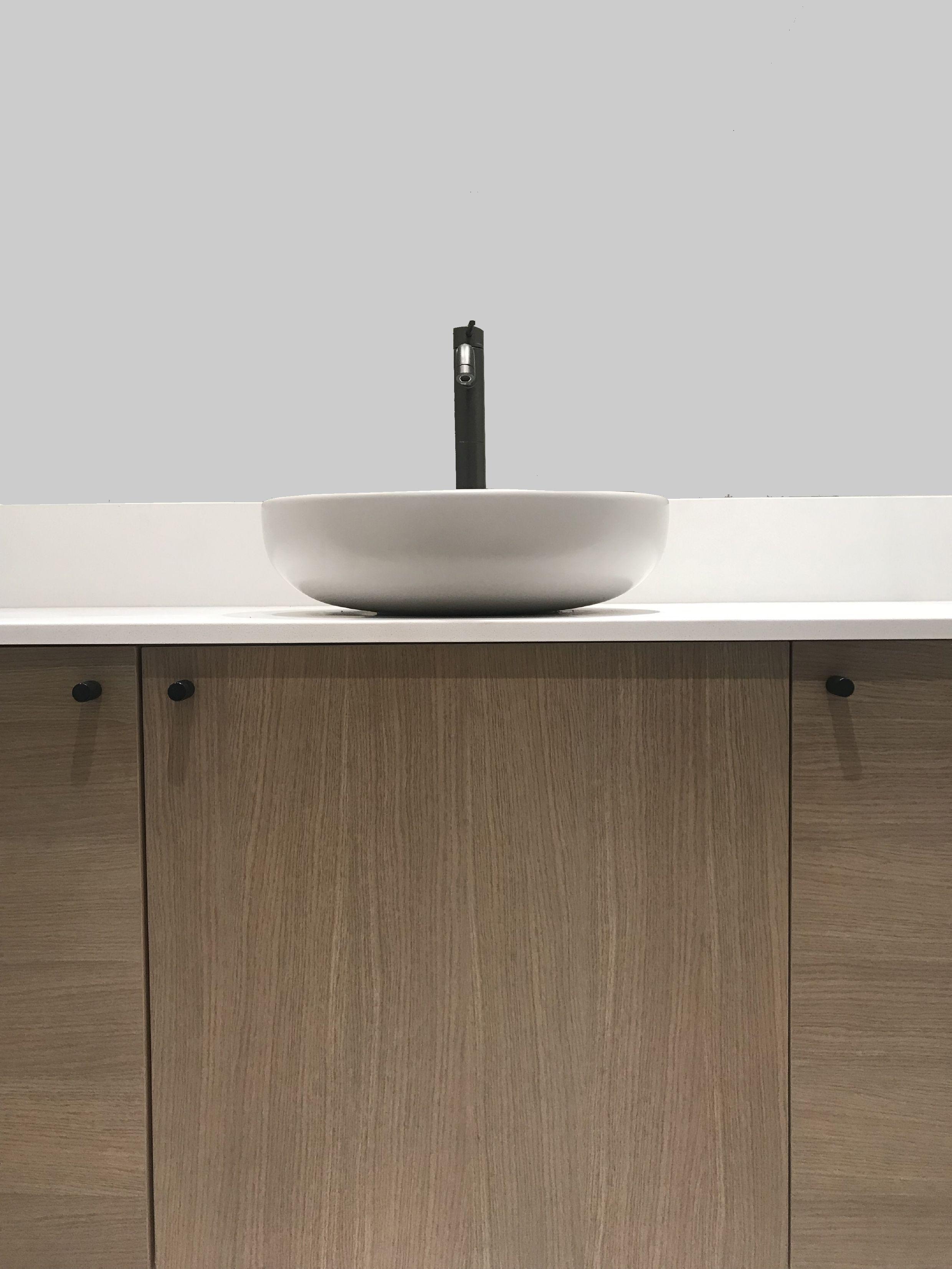 37+ Porte meuble salle de bain largeur 35 ideas