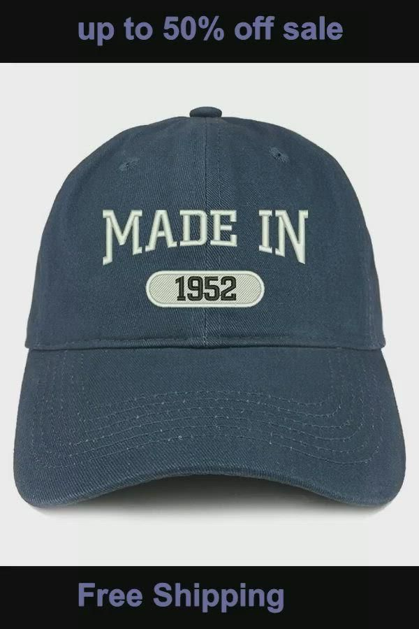 Peace Love Yoga Baseball Hat Adjustable Jeans Cap Dad Hat
