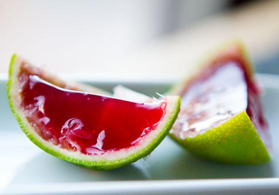 Fruity Vegan Jello Slices With Agar Agar Babble Vegan Jello Vegan Jello Shots Vegan Kids
