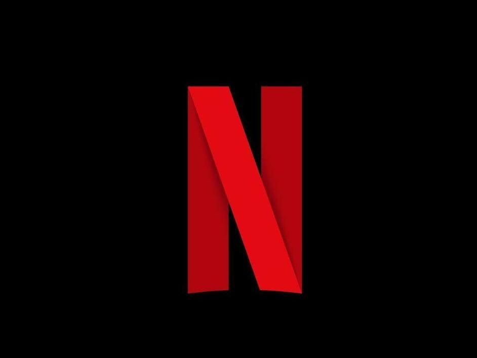 You might think you've exhausted everything there is to watch on Netflix.The chances are, though, that there are probably a large quantity of films and TV shows you've never come across while …