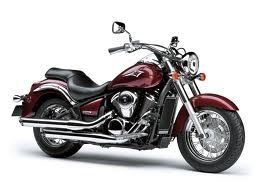 Ma Sales Tax On Cars >> Classic Motorbikes Google Search Motorcycles Retro