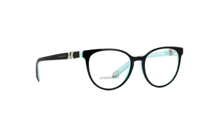 657f87bb068 Tiffany   Co Prescription Glasses - Free Shipping