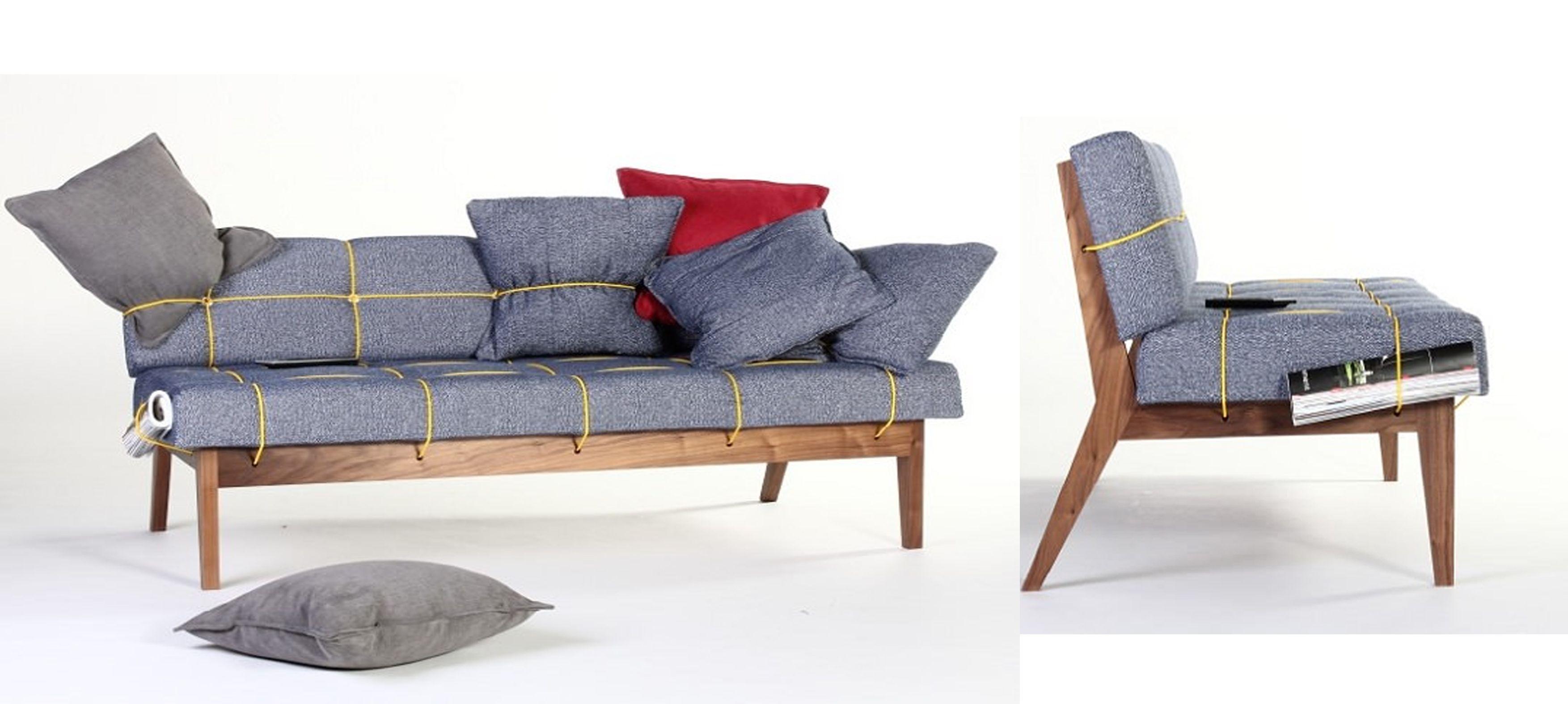 Balada In   Pompeu Vasconcelos   Blogs   Design de sofá ...