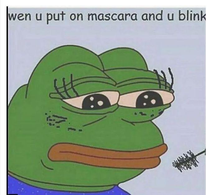 Pin By Cupcake Pines On Meme Humor Hilarious Memes Funny Memes