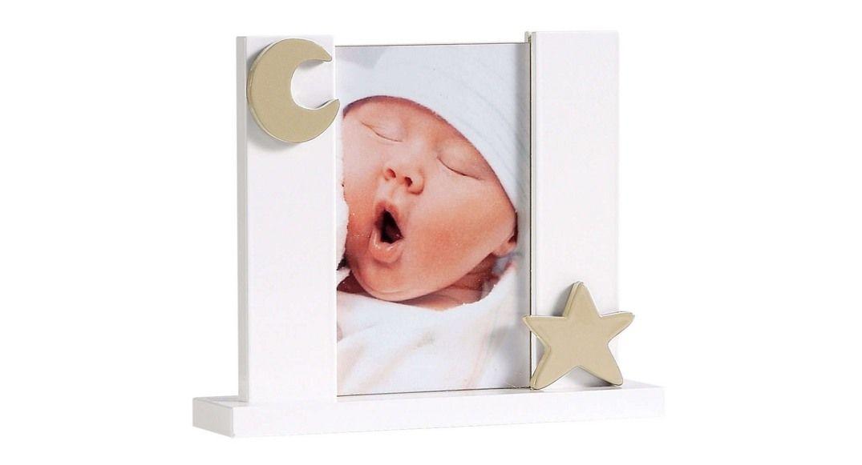 Marcos de fotos infantiles para decorar los dormitorios de - Dormitorios para ninos ...