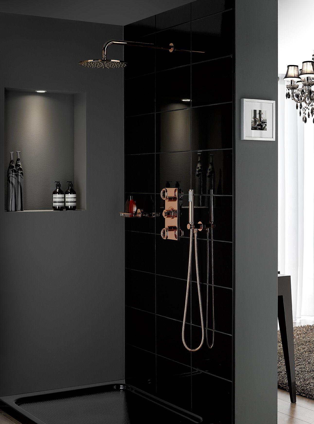 Studio Apartments Ideas For Interior Decoration