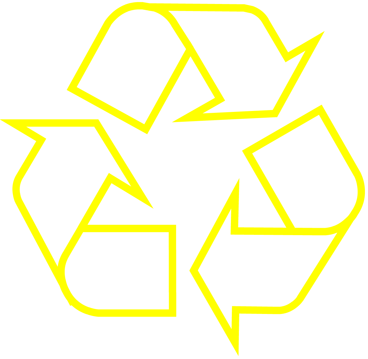 Download Recycling Symbol The Original Recycle Logo Recycle Symbol Recycle Logo Recycle Design