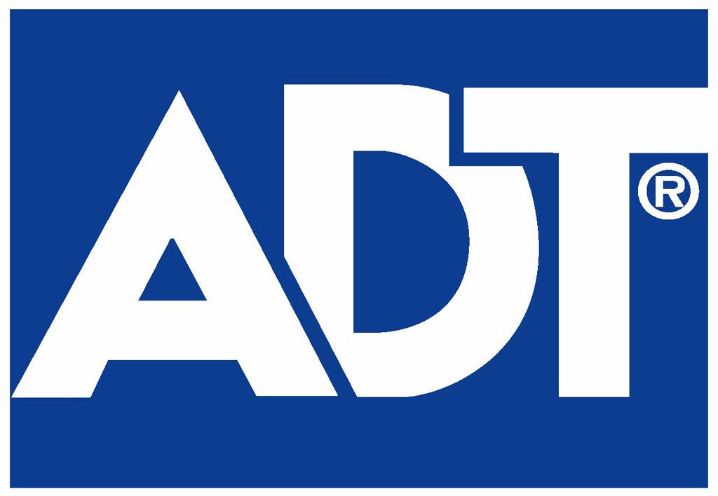 Adt Customer Support Phone Number Dial Now For Free Installation Home Security Companies Home Security Adt Security