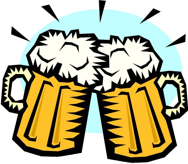 17++ Beer mug photo clipart ideas in 2021