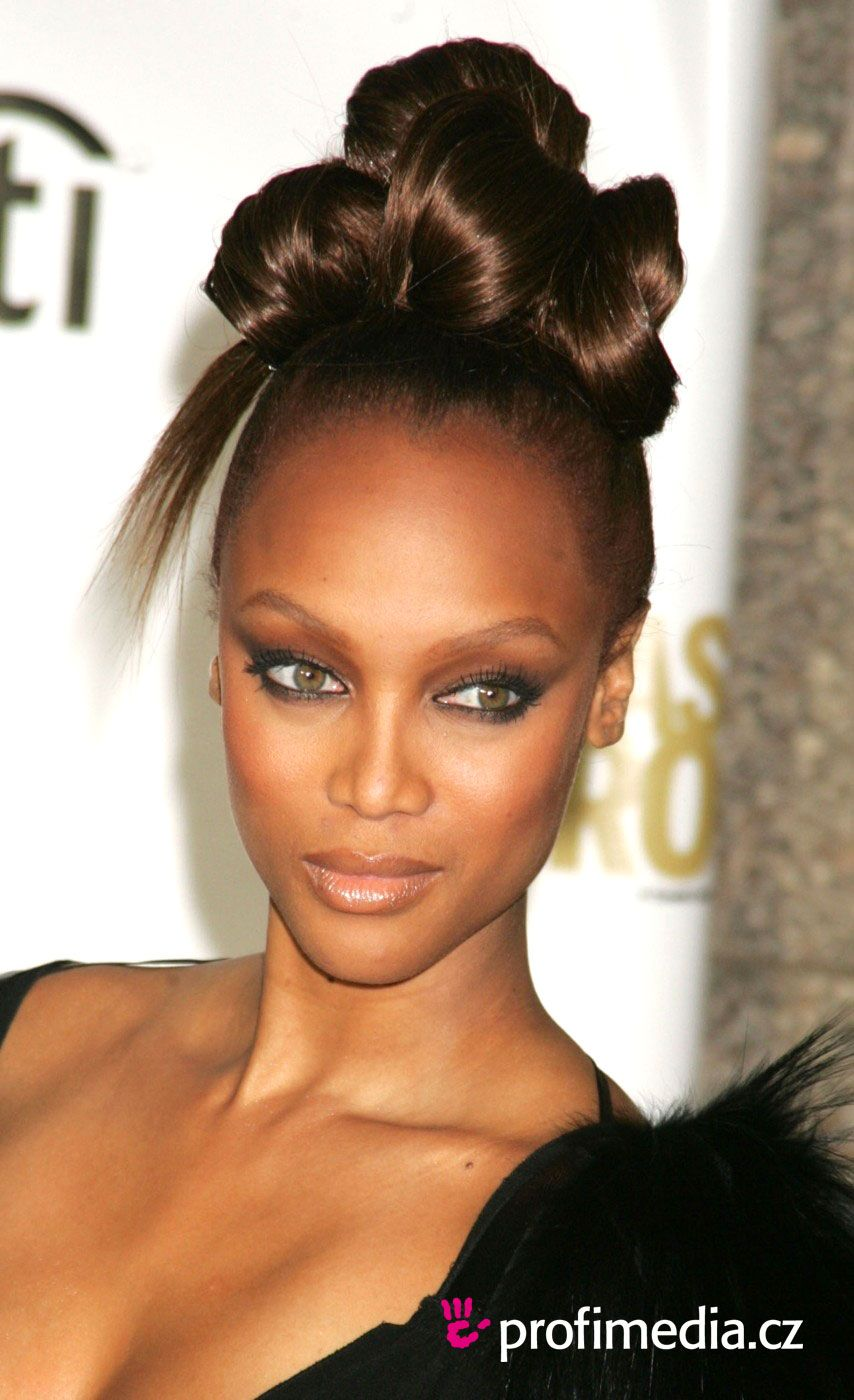 Tyra Banks-pin it from carden