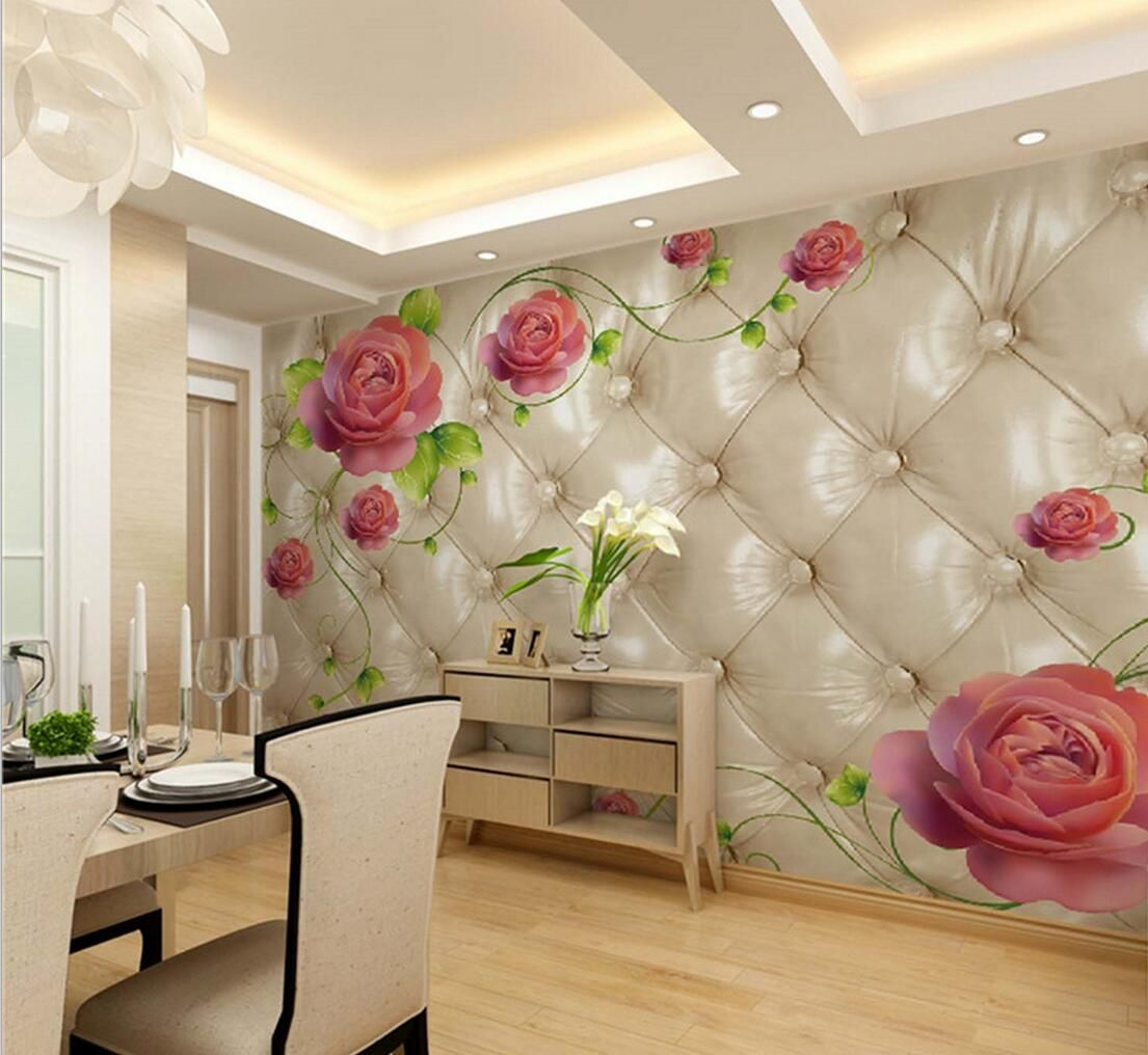 Online Shopping At A Cheapest Price For Automotive Phones Accessories Computers Electronics Fashion Wallpaper Living Room Mural Wallpaper 3d Wall Murals