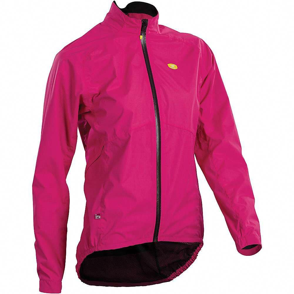 Sugoi Women S Zap Bike Jacket Small Sangria Coolbikeaccessories Roadbikeaccessories Bestroadbikes Roadbikegear Bestwome Bike Jacket Jackets Cycling Outfit