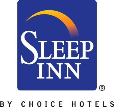 Choice Hotels International One Of The World S Leading Hotel Companies Announced Opening