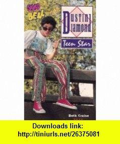 Most downloaded teenstar