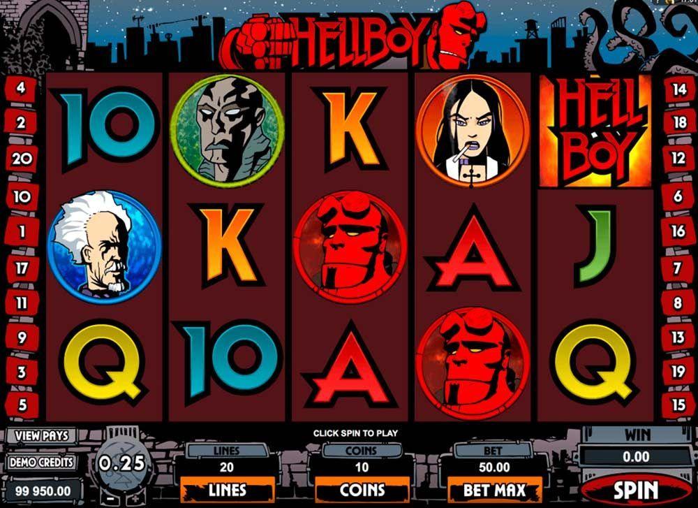 president riverboat casino Slot Machine