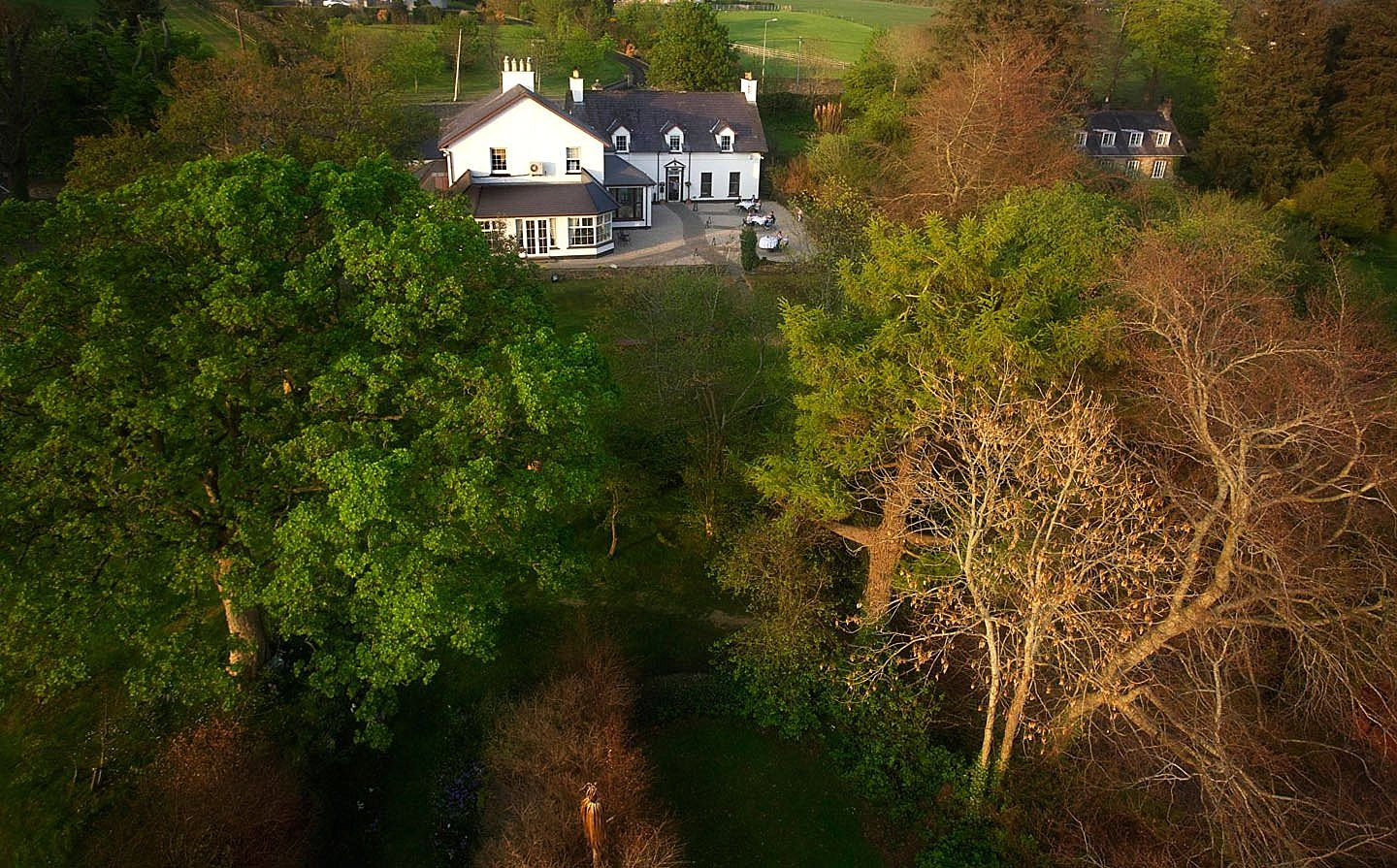 interesting wedding venues ireland%0A Find this Pin and more on Wedding Venues in Ireland