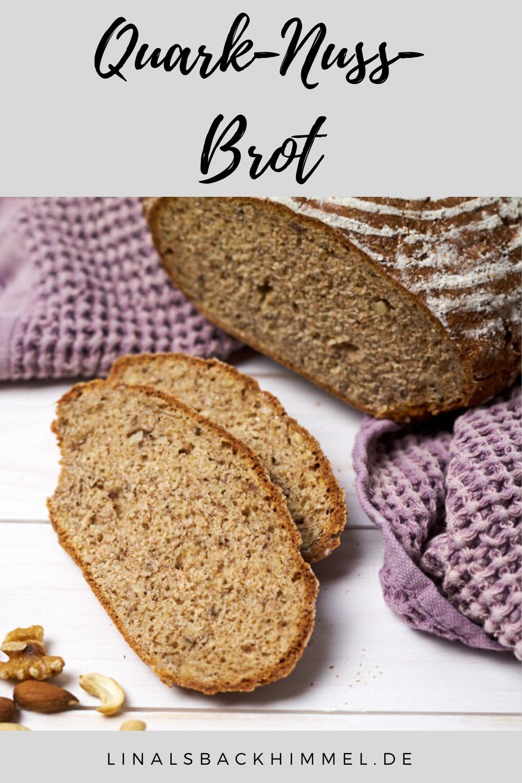 194012756d01d09214e44736f511f4b5 - Brot Rezepte Ohne Hefe